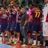 FC Barcelona - Veszprem_10