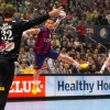 FC Barcelona - Veszprem_11