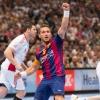 FC Barcelona - Veszprem_12