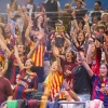 FC Barcelona - Veszprem_13
