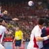 FC Barcelona - Veszprem_14