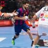 FC Barcelona - Veszprem_15
