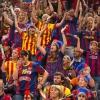 FC Barcelona - Veszprem_16
