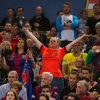 FC Barcelona - Veszprem_17
