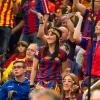FC Barcelona - Veszprem_18