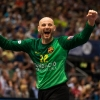 FC Barcelona - Veszprem_19