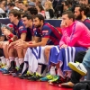 FC Barcelona - Veszprem_20