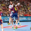 FC Barcelona - Veszprem_21
