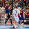 FC Barcelona - Veszprem_24