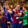 FC Barcelona - Veszprem_29