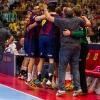 FC Barcelona - Veszprem_31