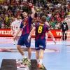 FC Barcelona - Veszprem_34