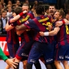 FC Barcelona - Veszprem_38