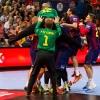 FC Barcelona - Veszprem_39