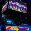 FC Barcelona - Veszprem_3