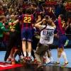 FC Barcelona - Veszprem_40