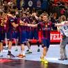 FC Barcelona - Veszprem_41