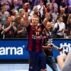 FC Barcelona - Veszprem_44