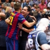 FC Barcelona - Veszprem_45