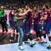 FC Barcelona - Veszprem_46