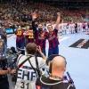 FC Barcelona - Veszprem_47