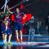FC Barcelona - Veszprem_5