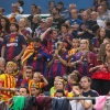 FC Barcelona - Veszprem_7