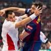 FC Barcelona - Veszprem_9