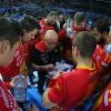 Macedonia - Spain  25:29_15