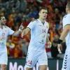 Macedonia - Spain  25:29_7
