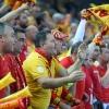Macedonia - Spain  25:29_8