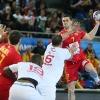 Македонија - Тунис 34:30_4