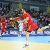 Македонија - Тунис 34:30_6