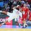 Македонија - Тунис 34:30_7