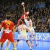 Norway-Macedonia 34:24_19