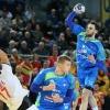slovenija-makedonija france 2017_5