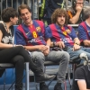 FC Barcelona - Kielce_10