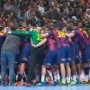 FC Barcelona - Kielce_11