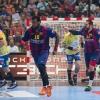 FC Barcelona - Kielce_12
