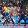 FC Barcelona - Kielce_13