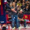 FC Barcelona - Kielce_15