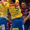 FC Barcelona - Kielce_18