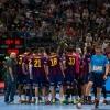 FC Barcelona - Kielce_19