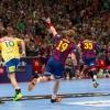 FC Barcelona - Kielce_20