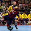 FC Barcelona - Kielce_21