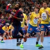 FC Barcelona - Kielce_23