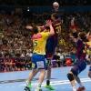 FC Barcelona - Kielce_24