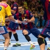 FC Barcelona - Kielce_27