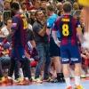 FC Barcelona - Kielce_28