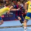 FC Barcelona - Kielce_29